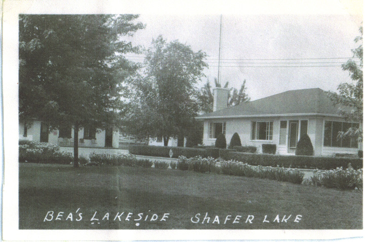 Beas-Cottages-Shafer-Lake.jpg