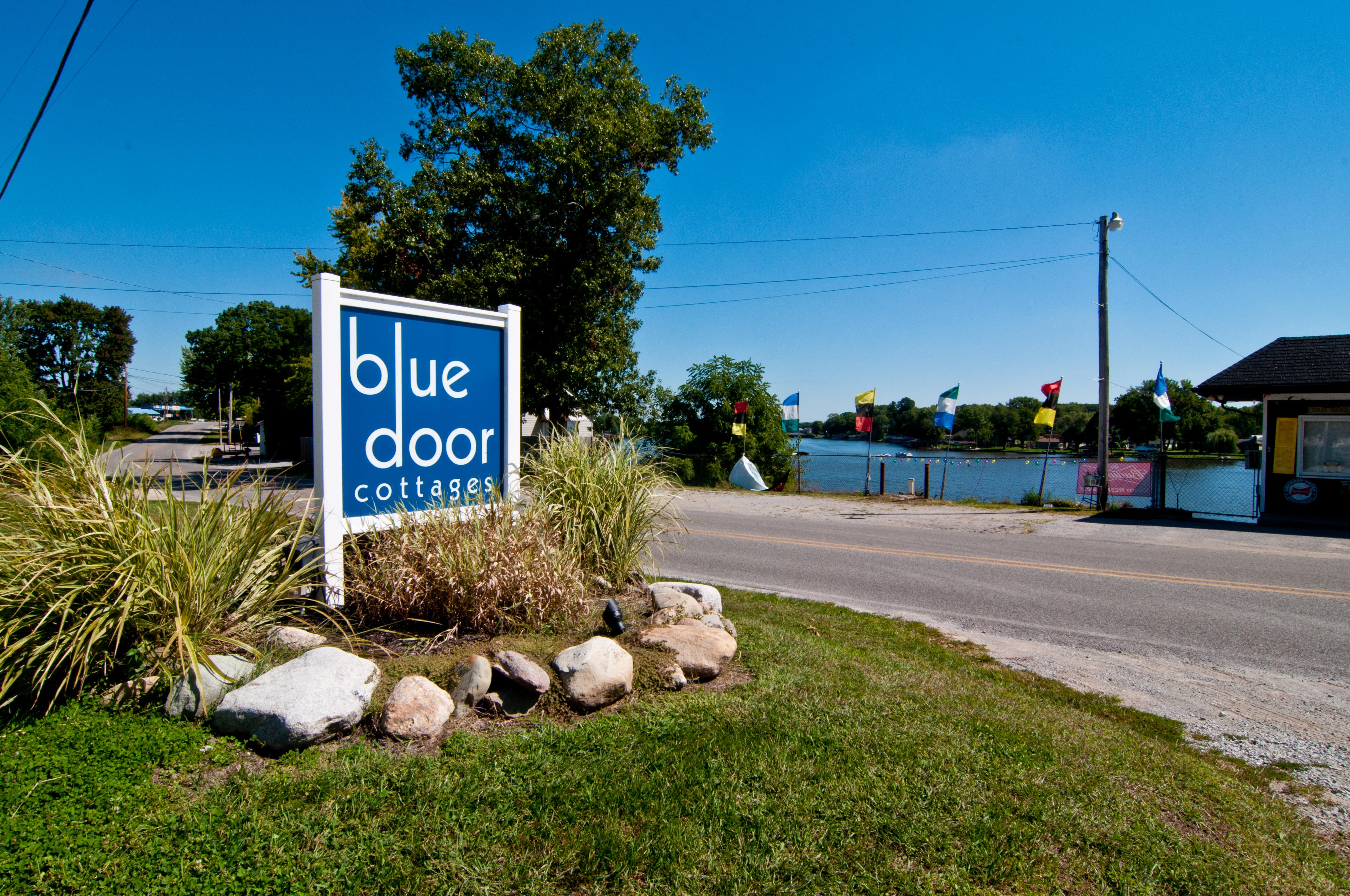 bluedoor-12.jpg