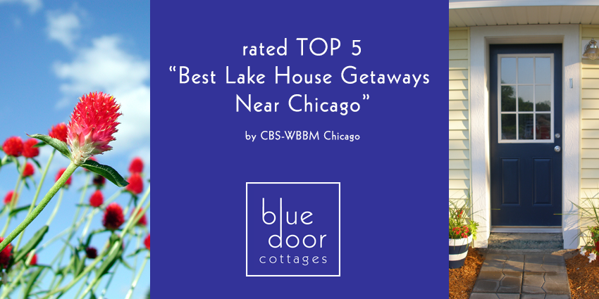 blue-door-cottages-new-home.png